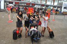 Thật bất ngờ với vé máy bay đi Kuala Lumpur chỉ từ 19000 đồng