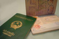 Những điều cần biết về passport khu vực Đông Nam Á