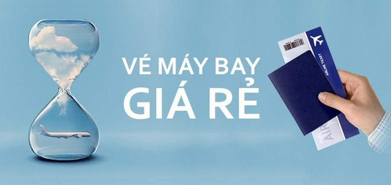 san-ve-may-bay-gia-re-01