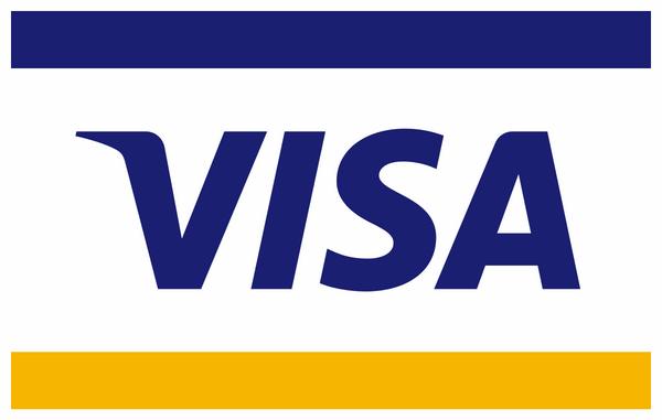 Thẻ visa card dùng để làm gì?
