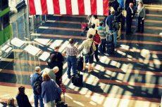 Quy định về kích cỡ hành lý máy bay khách hàng cần biết