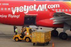 Một số lưu ý về hành lý gửi máy bay cho người mới đi máy bay lần đầu