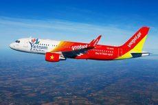 Quy định an toàn hàng không mà các hành khách nên biết?