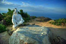 Vietjet khuyến mãi vé máy bay đi Đà Nẵng chỉ 199k