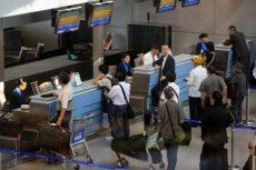 Cách gửi hành lý tại sân bay nhanh chóng, thuận tiện nhất