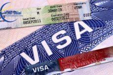 Bí quyết xin visa đi Mỹ dễ dàng